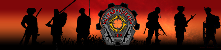 Militaryfirearm - Powered by vBulletin